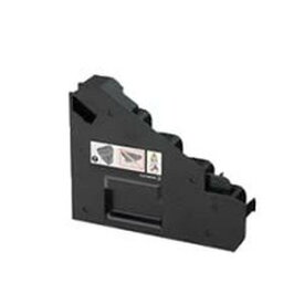 ゼロックス XEROX DocuPrint CP400用 回収ボトル/CWAA0843 XE-ACHBCP400J