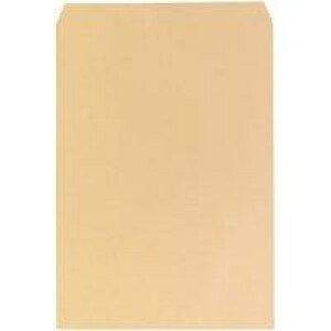 寿堂 封筒大型 10033 B3 クラフト マチ無 10枚 10033