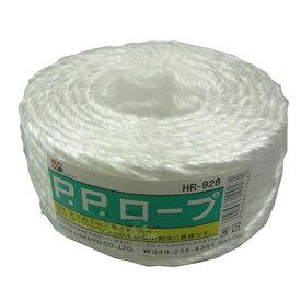三友産業 PPロープ [HR-928 50M]