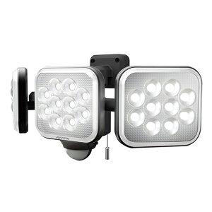 ライテックス LEDセンサーライト [LED-AC3042]