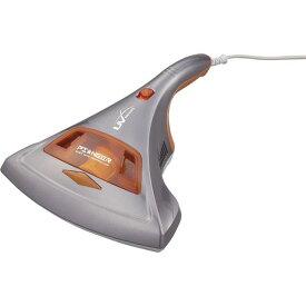 UV布団クリーナー MR3 EI-50022