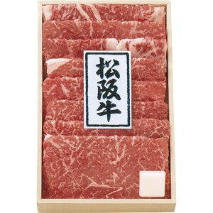 松阪牛すきしゃぶ(折箱入り) 3163-100