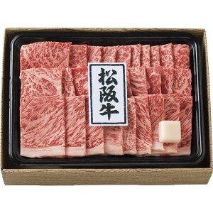 松阪牛焼肉カルビ 2255-150