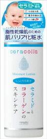 セラコラ しっとり化粧水 180ML 【 明色化粧品 】 【 化粧水・ローション 】