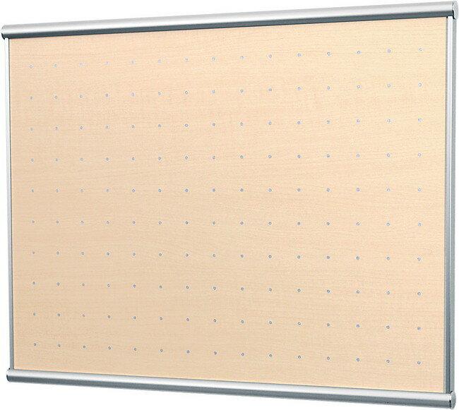MR4031 ウッディボード ナチュラル 450×600
