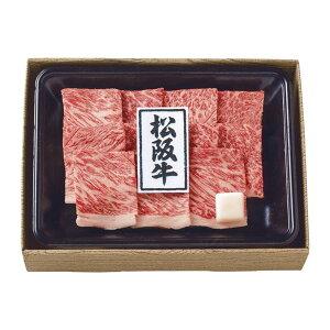 松阪牛 焼肉カルビ 3171-60【直送品】【SG便】