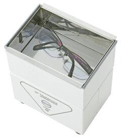 サンニシムラ 超音波洗浄器1槽式(No.912) L00084