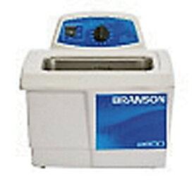 ブランソン BRANSON 超音波洗浄機 M2800-J L15044