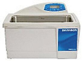 ブランソン BRANSON 超音波洗浄機 CPX8800h-J L15059