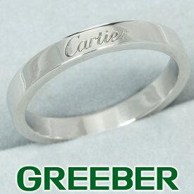 reputable site ed448 abf13 楽天市場】エングレーブド カルティエ 指輪の通販