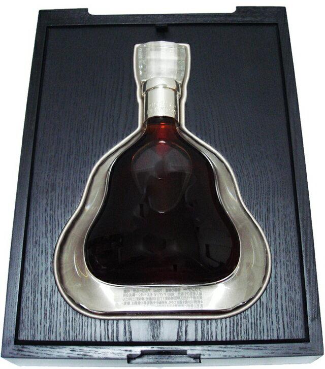 ヘネシーリシャール  正規品 【送料無料】Hennessy Richard