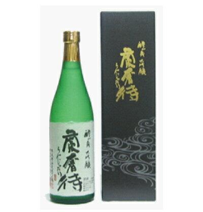 醴泉(れいせん)蘭奢待(らんじゃたい) 大吟醸 原酒 720ml 醴泉
