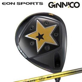EON SPORTS GINNICO DRIVER BASILEUS Dイオンスポーツ ジニコ ドライバー バシレウス デルタ