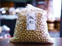 味噌用大豆 秋粒(1kg)