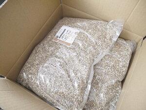 無農薬 乾燥豆麹 乾燥麹(5kg×2)10kg