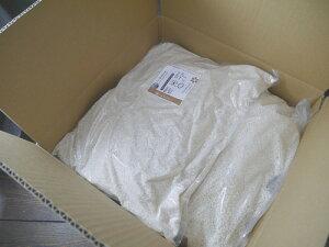 乾燥砕米麹 乾燥麹(5kg×2入)10kg