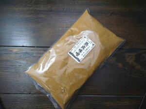 熟成味噌粉末(300g)