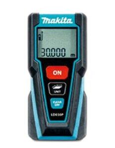 マキタ レーザー距離計 LD030P