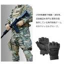 Glove 004 002