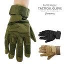 Glove 005 001