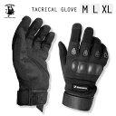 Glove 006bk 001