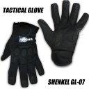 Glove 007 001