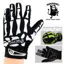 Glove 018 001