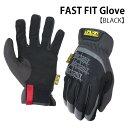 Glove 019bk 001