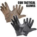 Glove 020 001