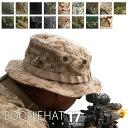 Hat 001 001