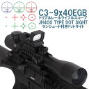 Sc-002-g02-001