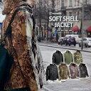Wear 005 001sale