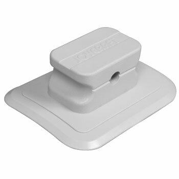 ジョイクラフト(JOYCRAFT) ゴムボート オプションパーツ (多目的台座1個) RH-0