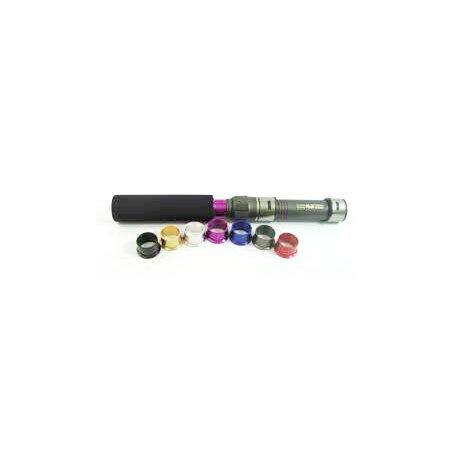 マタギ(Matagi) Fuji LDタイプフードナット用スペーサー LD22P (お取り寄せ)