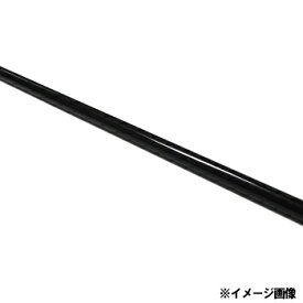 マタギ(Matagi) ロッド ブランク NEPS86MHF-MHX Elite Pro Rod Blanks (お取り寄せ)