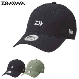 ダイワ(DAIWA) DC-5209N 9THIRTY Collaboration with NEW ERA