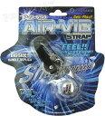 【送料無料】Pフラッシュ 携帯ストラップ エアバイブ P-FLASH AIR-VIB STRAP PF-KR-K