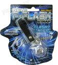 【送料無料】 Pフラッシュ 携帯ストラップ スタンダード PF-ST-K