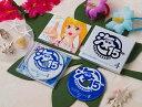 【送料無料】 三洋 海物語 CD コンピレーションアルバム4 テーマ曲 サウンドトラック パチンコ キャラクター グッズ 海物語グッズ