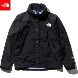 期間指定ポイント10倍! ノースフェイス レインウェア Mountain Raintex Jacket Mens 20SS THE NORTH FACE Gore-Tex 防水 メンズ :NP11935 [206_ODW]