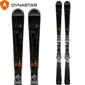 【ポイント10倍】DYNASTAR ディナスター 19-20 スキー 2020 INTENSE 12 インテンス 12 (KONECT) 金具付き スキー板 レディース オールラウンド デモDAID601 [SKI]【4月12日18:00から4月19日10:00まで】