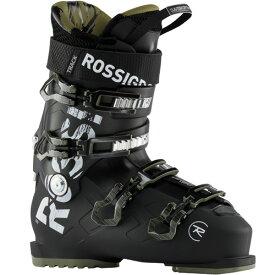 クーポン利用で10%OFF!ROSSIGNOL ロシニョール 19-20 スキーブーツ 2020 TRACK 110 トラック 110 ウォークモード オールマウンテン: