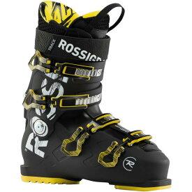 大特価市 スキーブーツ ROSSIGNOL ロシニョール 19-20 スキーブーツ 2020 TRACK 90 トラック 90 ウォークモード オールマウンテン: [SKIBOOT]