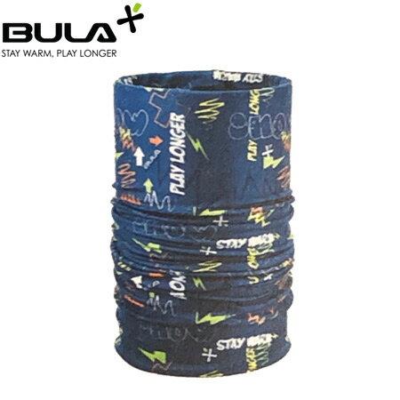 Big Kids BULA Unisex Flex Printed Tube