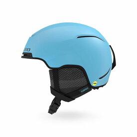 クーポン利用で10%OFF!2/17AMまで!GIRO ジロー 19-20 ヘルメット 2020 JACKSON MIPS Metalic Iceberg ジャクソンミップス スキーヘルメット メンズ MIPS 軽量: