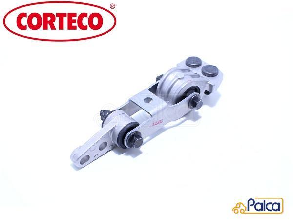 【あす楽】ボルボ エンジンマウント トルクロッド 850 S70 C70 V70 V70II S60I S80I XC70 XC90 CORTECO製
