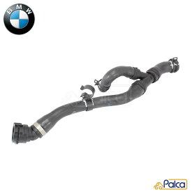 【あす楽】BMW MINI ミニ ウォーターホース/ヒーターホース サーモスタット〜ヒータコア R56 R55 R57 R58 R59 R60 R61/One Cooper CooperS JCW   AT車用 純正 64217609823