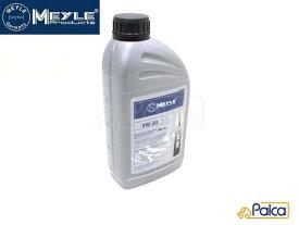 【あす楽】輸入車用 エンジンオイル synthetic 5W-30 1L ACEA規格/A3 B4 B3 C2 C3 | API規格/CF SL SM SN | 化学合成オイル/シンセティック | 1リットル