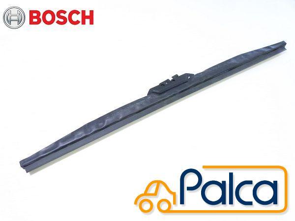 【あす楽】輸入車用 スノーワイパー/ウインターブレード/冬用 20インチ ボルボ/V70I VW/ゴルフ2 ゴルフ3 アウディ A4/8D ポルシェ 911/993 X3/E83 等へ取付可能 BOSCH