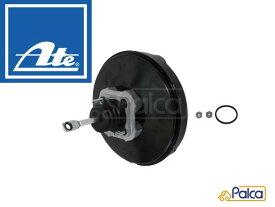 【あす楽】BMW ブレーキブースター/ブレーキマスターバック E46   Z4/E85,E86 ATE製 34336779682